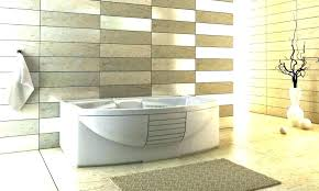 high end bathroom floor tiles gloss white tile luxury wall home improvement magnificent t