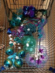 Christmas Outdoor Decorations  WalmartcomChristmas Ornaments Walmart