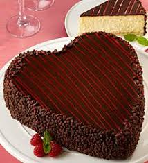 junior s heart shaped cheesecake 59 99 shipped in a gift box voted no 1 the best cheesecake in n y by new york magazine send a sweetsurprise to someone
