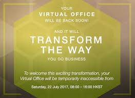 virtual office tools. In Order To Update Our Systems And Bring You Highly Anticipated Enhanced Compensation Plan, Your Virtual Office EStore Will Be Temporarily Tools