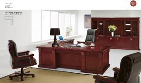 delightful office furniture south. full size of officedelicate delightful office furniture design photos frightening and south