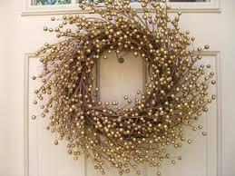 front door hangingsDecoration Door Hanging  Crystal Glass Ecofriendly Beads Curtain