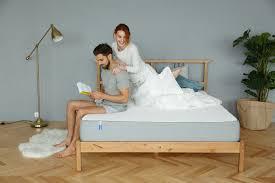 Матрас <b>Blue Sleep</b> 120х200 — купить по цене 32181 руб в ...