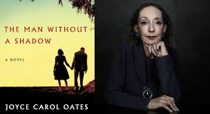 the terms of the experiment an interview joyce carol oates