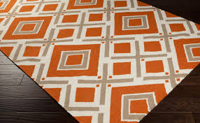 48 most nourison rugs area rugs outdoor rugs cowhide rug mohawk rugs creativity