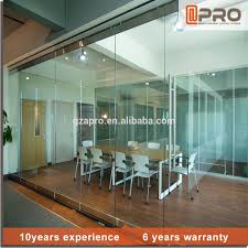 office wall partitions cheap. Most Popular Products Used Office Wall Partitions With Louver Material Price, View Partition, APRO Product Details From Guangzhou Apro Building Cheap I