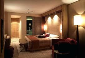 bedroom lighting ideas ceiling. Bedroom Lighting Ideas Modern Ceiling