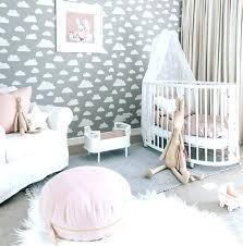 bedroom designs for baby girl bedroom ideas for baby girl decorating the nursery the complete guide