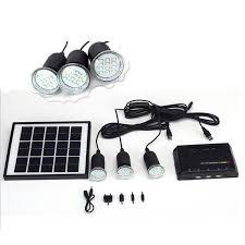 Mini Solar Panel Kit 11 Best Mini Solar Panel Kit For Homes Images Solar Powered Lighting Kits