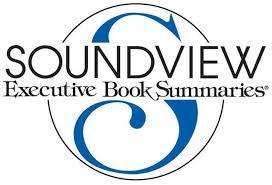 executive summary of books soundview executive book summaries business books pdf