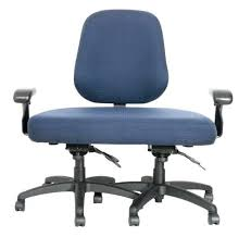 office furniture ikea uk. Desk Chairs Ikea Brilliant Exquisite Office 2 Best Of Furniture Uk . R