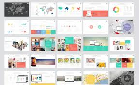 powerpoint company presentation powerpoint slide templates for business powerpoint company