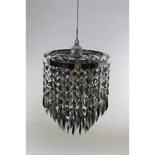 china fashionable acrylic chandelier ceiling light for party decoration pendant light ceiling lamp