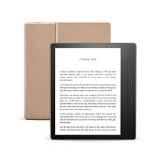 Kindle Paperwhite Charge Light Doesn T Turn Green New Amazon Kindle Oasis Review Pricey But Is It Worth It