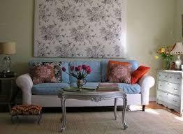 Elegant Cute Living Room Decorating Ideas Nice On Living Room Regarding Cute  Decorating Ideas Decor Popular 8 Design Ideas
