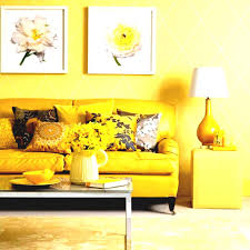 Yellow Color Schemes For Living Room Asian Paint Color Combination For Living Room Sky Blue Paint
