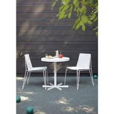 penelope chair outdoor dining furniturepatio furniture setsoutdoor tablesoutdoor roomsgarden