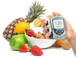 Чем лечить сухой кашель у Я думал сахарный диабет вообще не лечиться Конечно надо следить за питанием физическим нагрузкам