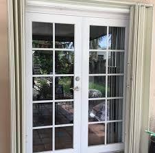 patio glass repair 2 french glass door repair 038 replacement