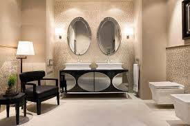 italian brand furniture. discover the amazing bathroom luxury collection by italian brand oasis furniture h