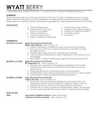 help making a cover letter resume tutorial pro page 2 resume ideas