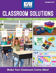 Magnetic Pocket Chart Squares 17 X 14 Each Magnetic Pocket Chart Squares For Classroom