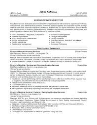 Sales Manager Resume Sample Contemporary Art Websites Manager Resume
