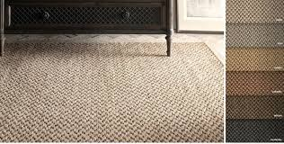 natural rugs rh pertaining to soft sisal rug ideas 12