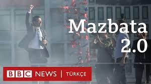 Mazbata 2.0