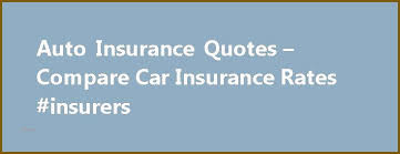 Insurance Quotes Texas Adorable Car Insurance Quotes Texas New 48 Best Ideas About Go Pare Car