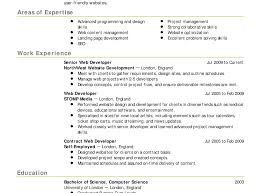 Professional Resume Writers Near Me Unbelievable Example Of Written Resume Template How To Sell 82