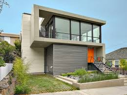 Small Picture Modern small house design