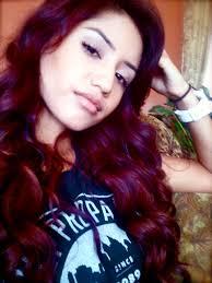 Red Hair Style red hair tumblr wallpaper 1219 by stevesalt.us