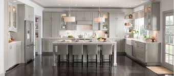 american woodmark cabinet prices. American Woodmark Cabinets Exclusively At The Home Depot For Cabinet Prices