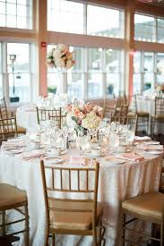 full size of interior your choice 120 round select color cake tablecloth 8569573 0 1