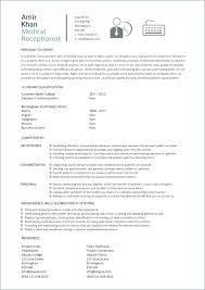 Clerical Resume Template Resume Templates For Office Clerical Resume ...