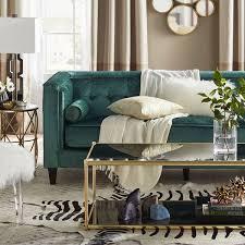 Living Room Furniture You'll Love Wayfair Gorgeous Living Room Furniture India Remodelling