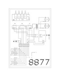 Navien boiler wiring diagram copy navien boiler wiring wiring