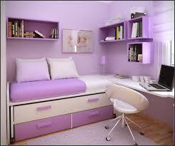 teenage bedroom designs purple. Space Saving For Kids Small Bedroom Design Ideas With Multifunction Furniture Teenage Designs Purple