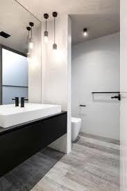 above mirror bathroom lighting. Improbable Size Classic Bathroom Vanity Lighting Y Light Lights Above Mirror Vanities Ceiling Led Vertical