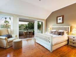 bedroom balcony designs. balcony door design paired to endearing bedroom designs i