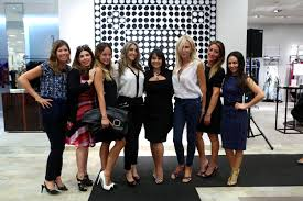 living group london miami abouarab rosenberg newberg jacobson esquenazi foster mirmelli giron