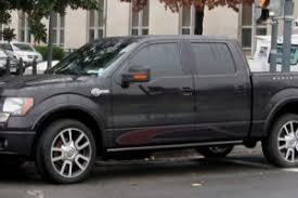 2018 ford harley davidson. exellent ford 2018 ford f150 harley davidson u2013 price and rumors throughout ford harley davidson