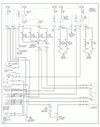 arctic snow plow wiring diagram arctic image arctic snow plow light wiring diagram jodebal com on arctic snow plow wiring diagram