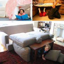 cool couch forts. Contemporary Cool Certain  Throughout Cool Couch Forts A