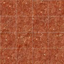 Brilliant Red Floor Tiles Texture Preview Textures Architecture Interior Marble Inside Modern Design