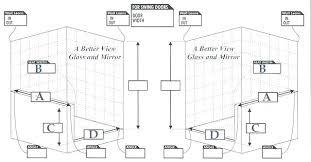standard shower door width minimum shower door width glass shower door measure sheet shower door minimum width standard frameless shower door size
