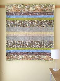 Australian quilt with koalas and kangaroos - Quilts for Sale & Australian quilt with koalas and kangaroos Adamdwight.com