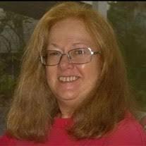 Eva Juanita Rhodes Obituary - Visitation & Funeral Information
