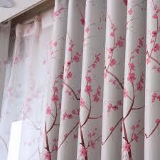 Vorhänge Für Kleine Fenster Inspirational 50 Schöne Fenster Gardinen